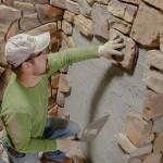 cultured-stone-setting