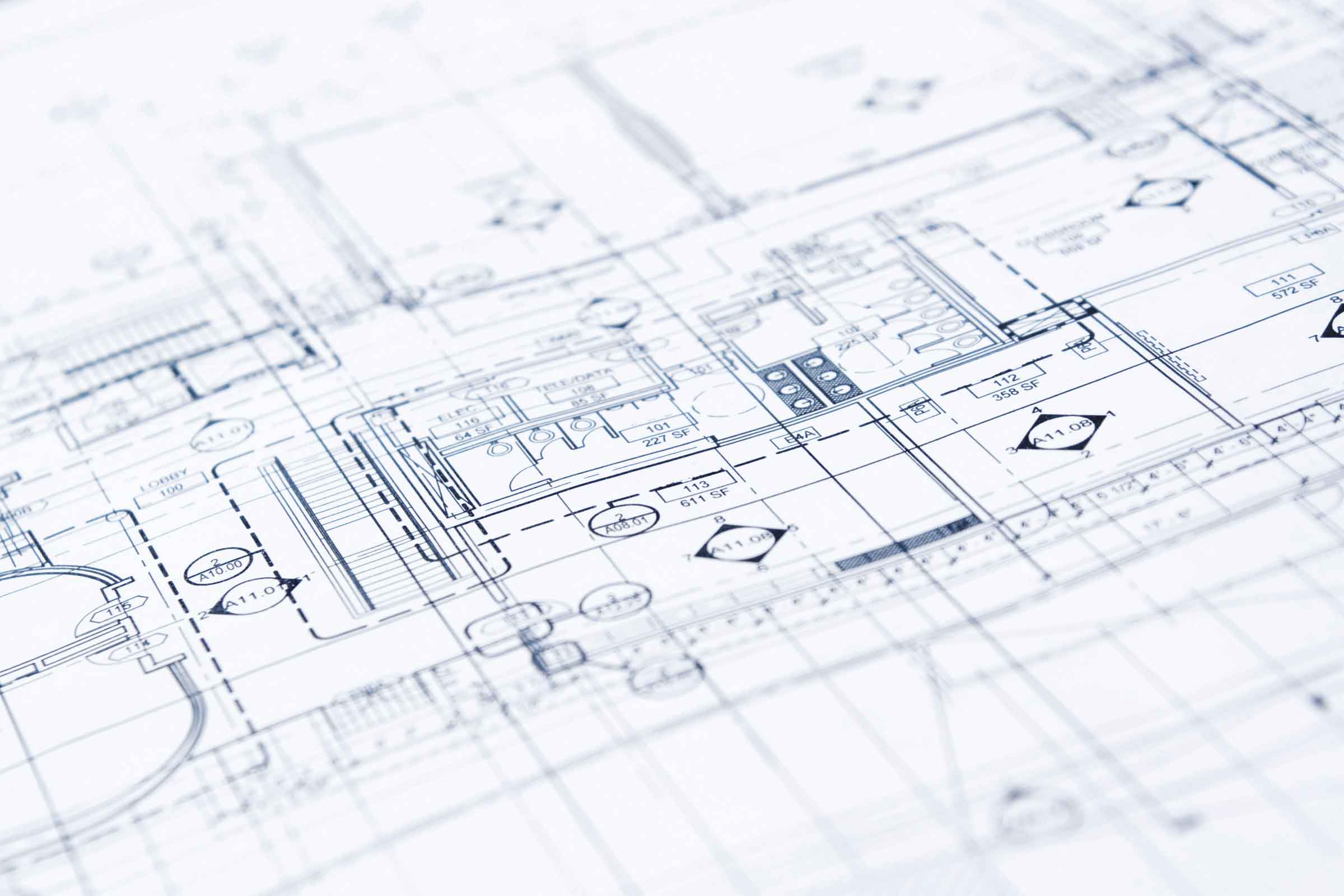 Member directory north iowa builders exchangenorth iowa for Print architectural drawings