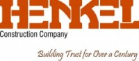 Henkel Construction
