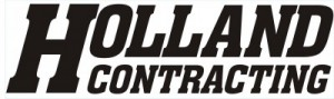 Holland Contracting Corp.