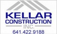 Kellar Construction