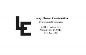 Member Directory North Iowa Builders Exchangenorth Iowa