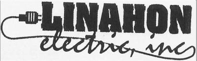 Linahon Electric, Inc.