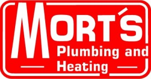 Mort's Plumbing & Heating