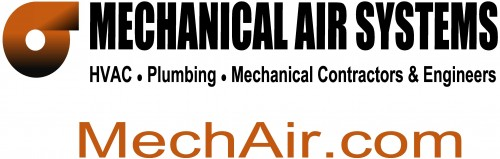 Mechanical Air Systems Co.