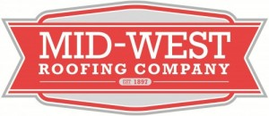 Mid-West Roofing Company