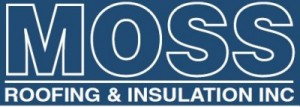 Moss Roofing & Insulation, Inc.
