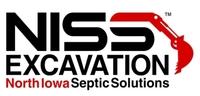 NISS Excavation