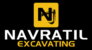 Navratil Excavating, Inc.