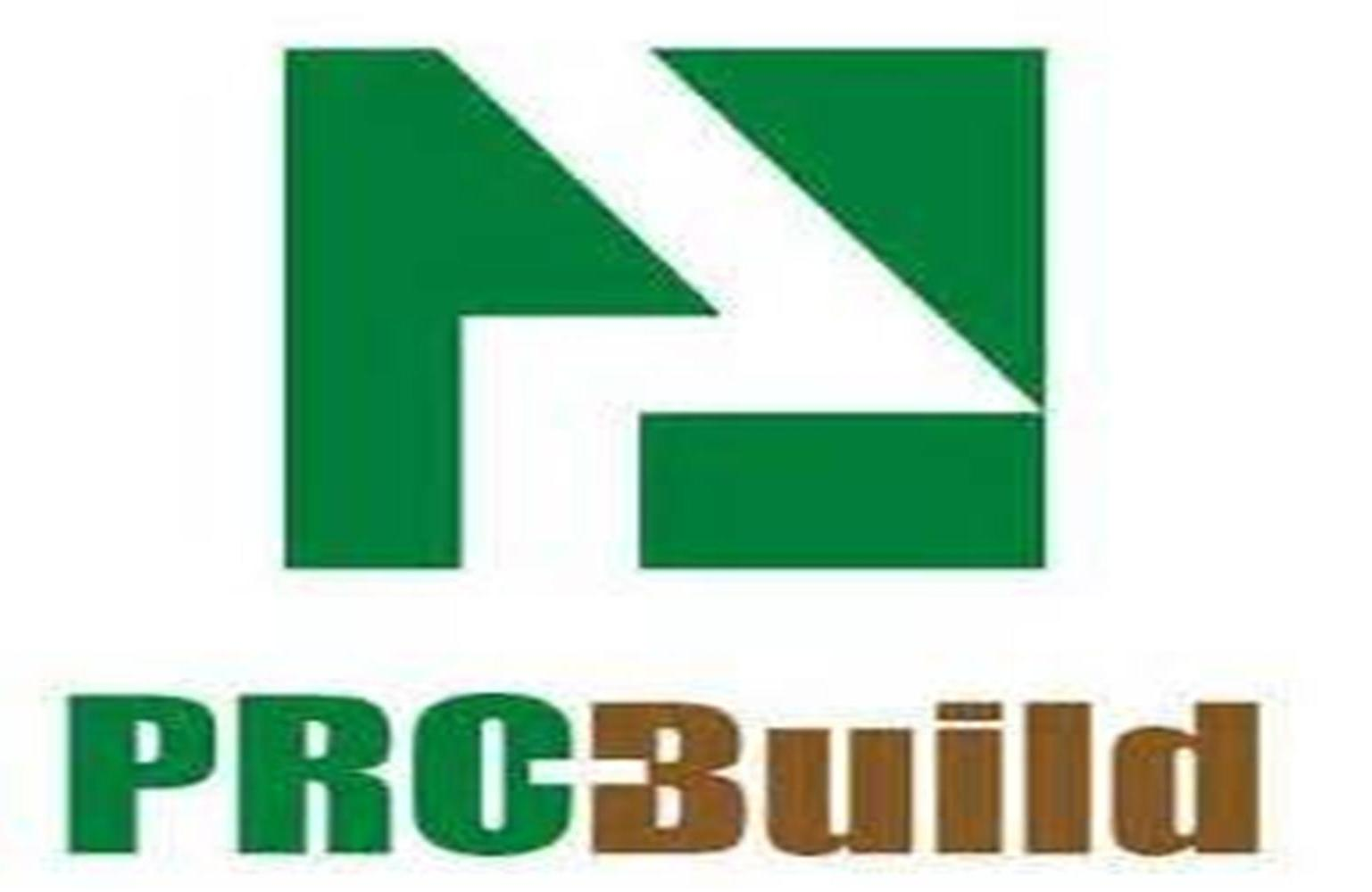 building materials millwork north iowa builders