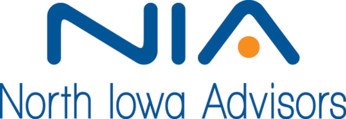 North Iowa Advisors