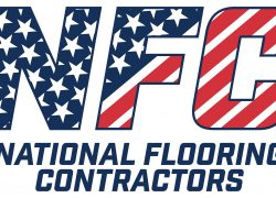 National Flooring Contractors