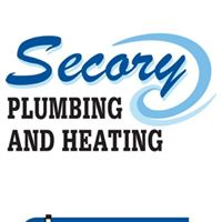 Secory Plumbing & Heating, Inc.