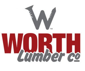 Worth Lumber Co., LLC