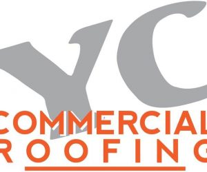 YC Commercial Roofing