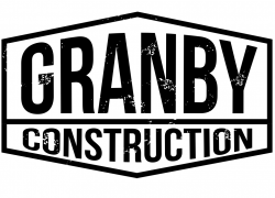 Granby Construction