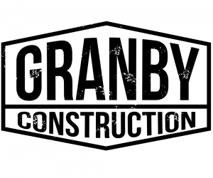 Granby Construction