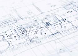 Butler Construction