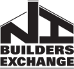 North Iowa Builders Exchange