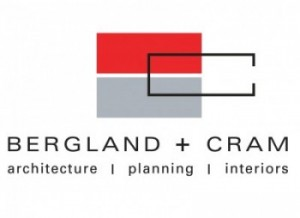 Bergland + Cram Architects