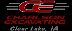 Charlson Excavating Company