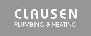 Clausen Plumbing & Heating