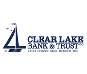 Clear Lake Bank & Trust