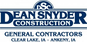 Dean Snyder Construction