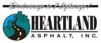 Heartland Asphalt