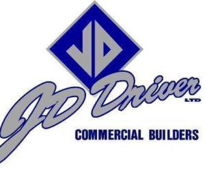 JD Driver