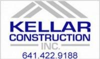 Kellar Construction