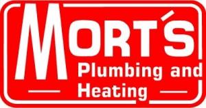 Mort's Plumbing & Heating