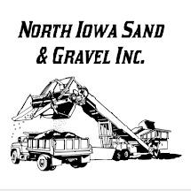 North Iowa Sand & Gravel, Inc.