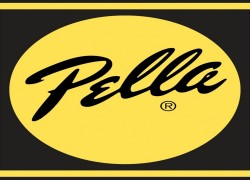 Windows By Pella