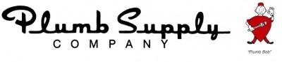 Plumb Supply