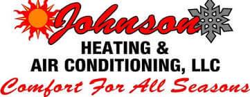 Johnson Heating & AC, LLC
