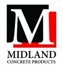 Midland Concrete Products