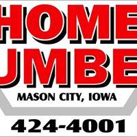 Home Lumber & Builders, Inc.