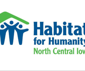 Habitat for Humanity North Central Iowa & Restore