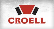 Croell, Inc.