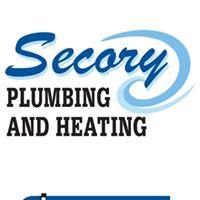 Secory Plumbing & Heating, Inc.