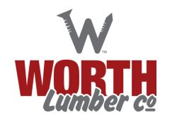 Worth Lumber Co., LLC