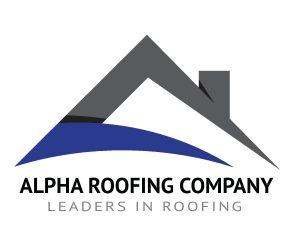 Alpha Roofing Company