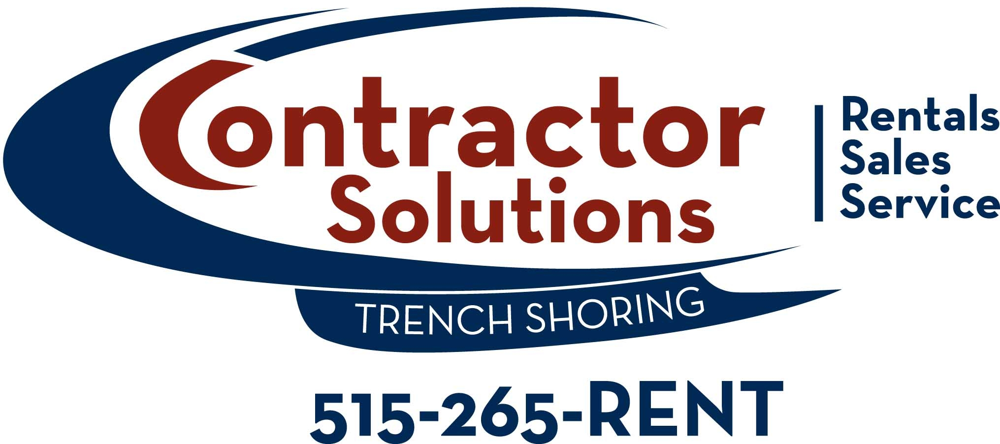 Drywall Contractors Drywall Partitions North Iowa