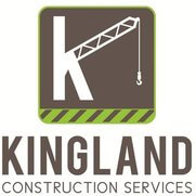 Kingland Construction