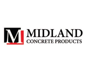 Midland Concrete Products