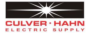 Culver-Hahn Electric Supply